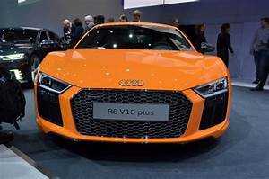 2015 Audi R8 Price 2015 Audi R8 V10 Plus Specifications Photo Price