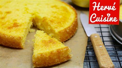 herve cuisine tarte citron herve cuisine tarte au citron 28 images tarte au