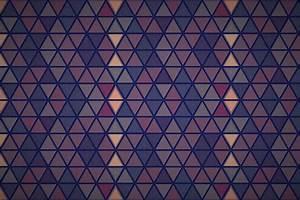 Free hipster hexagon blur wallpaper patterns