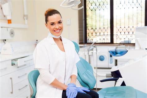 Assistente Poltrona Aso Assistente Studio Odontoiatrico Tss Formazione E