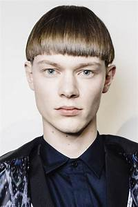 How To Get A New Men U0026 39 S Haircut
