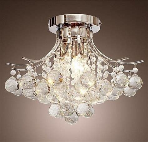 Inexpensive Chandeliers For Bedroom by Gorgeous And Inexpensive Bedroom Chandelier 100