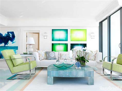 excellent modern design ideas  living room