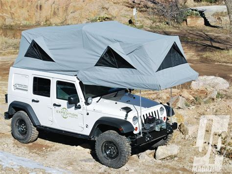 jeep tent 2 door 234 best images about jeeps 4x4 on pinterest chevy