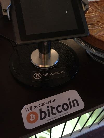 Bitcoin Pos by My Amsterdam Letdown And Why Bitcoin S Real Value May Lie