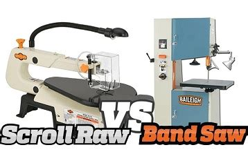 band saw vs table saw scroll saw vs band saw what s the difference