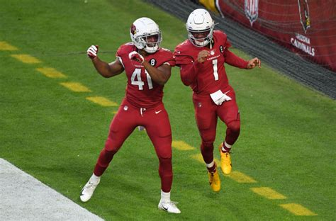 NFL Week 11 Predictions, betting picks and analysis - Page 2