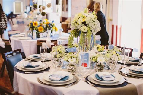 Baby Shower Venues San Diego by 17 Best Images About All Things Carlsbad On