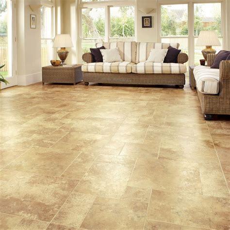 fabuloso for wood floors wood floor tile designs teak parquet floor tiles images fantastic fabuloso on wood floors