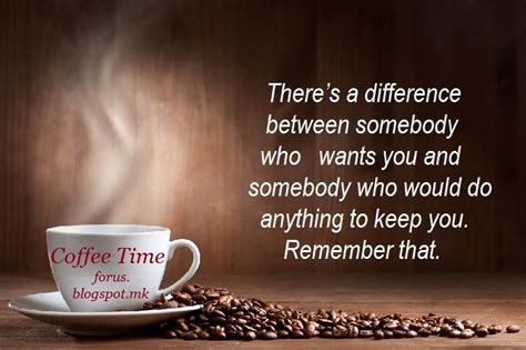 Coffee smells like freshly ground heaven. Coffee Time: 10 -Aug -16 Coffee Quote | Coffee quotes, Coffee time, The power of introverts