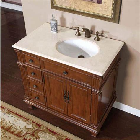 lowes 36 inch vanity altra white stipple 30 inch bath vanity cabinet globorank