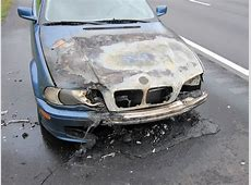 BMW Electrical Fires A blog about BMW electrical fires
