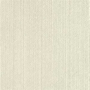 Almiro Taupe Textured Wallpaper