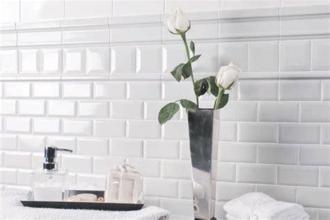 subway tile ideas for bathroom bathroom ideas on bathroom sink faucets