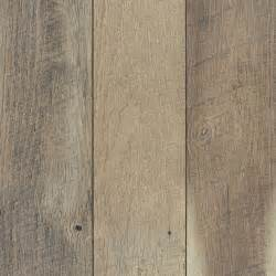 home decorators collection cross sawn oak gray 12 mm x 5 31 32 in wide x 47 17 32 in