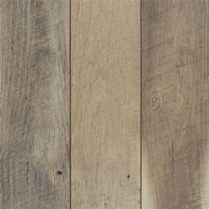 Gray Laminate Flooring Flooring The Home Depot Grey Plank