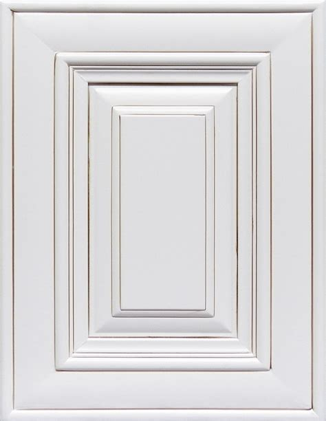 new white kitchen cabinet doors antique white kitchen cabinets sample door rta all wood