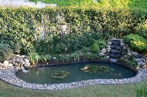 Bassin Exterieur Preforme : la r novation du bassin d 39 andros ~ Premium-room.com Idées de Décoration
