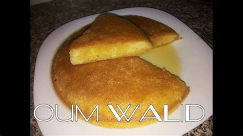 cuisine kabyle شهيوات ام وليد المشوشة