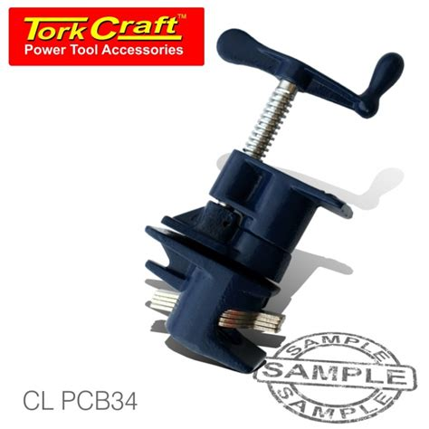 woodworking clamps south africa woodworking projects