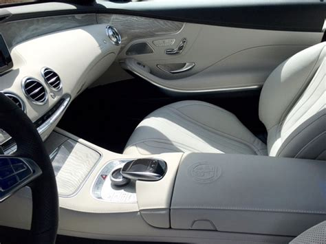 Check specs, prices, performance and compare with similar it's available with a choice of three engines: 2016 Mercedes-Benz S-Class Coupe - Pictures - CarGurus