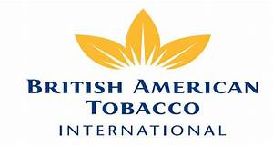 British American Tobacco appoints new general manager