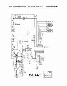 Wiring And Diagram  Jump Starter Circuit Diagram