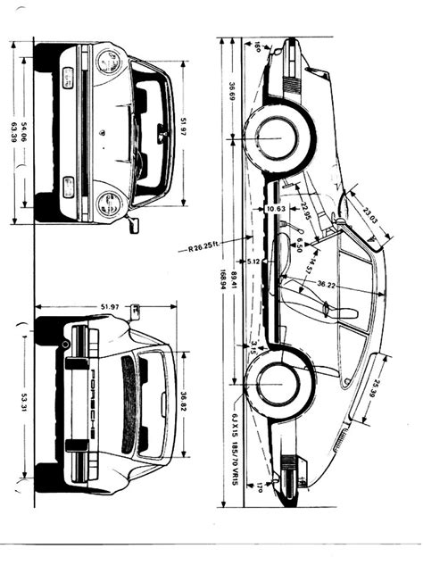 Pelican Porsche Parts Diagram Auto Wiring