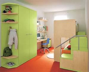Camerette piccole dimensioni rendi la stanza luminosa for Camerette piccole dimensioni