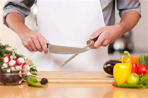 best kitchen knives safety tips for commercial kitchen employees commercial
