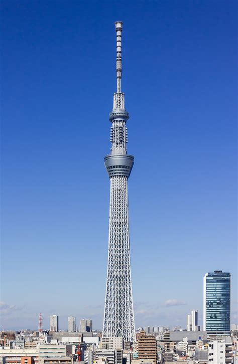 list  tallest buildings  structures wikipedia
