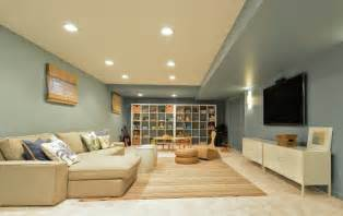 best paint for home interior interior paint colors for basements