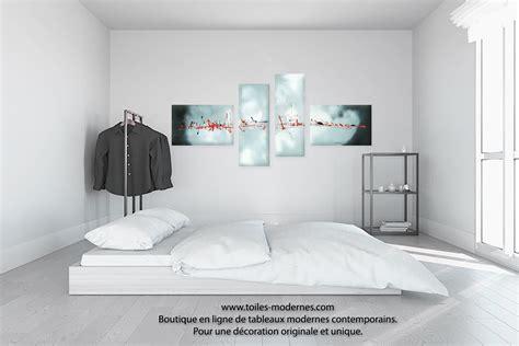 chambre moderne blanche chambre grise et blanche moderne 114158 gt gt emihem com la