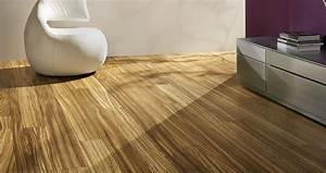 Waterproof laminate flooring brands pergo max 748in w x for Golden select flooring dealers