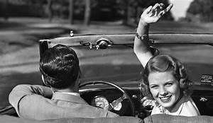 Hacer el amor en el coche, los checos tienen la clave