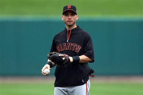 Marco Scutaro Net Worth & Bio/wiki 2018