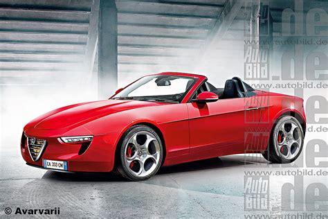 Alfa Romeo Forums by Alfa Romeo Forum Page 152 Auto Titre