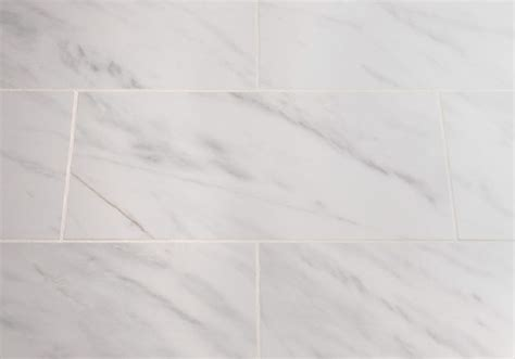 carrara ceramic tile carrara polished porcelain floor wall tile modern wall and floor tile by shades of stone
