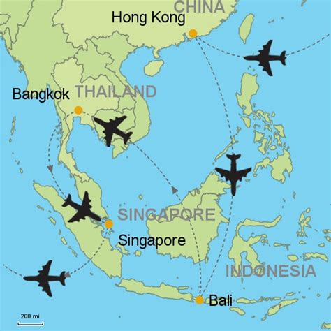 singapore  world map equator gallery word map images