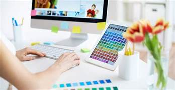 designer website why you should choose a web designer not a diy web builder