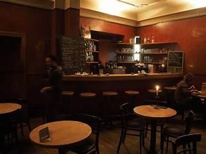Veganes Restaurant Mannheim : cafe lavandou mannheim restaurant bewertungen fotos tripadvisor ~ Orissabook.com Haus und Dekorationen