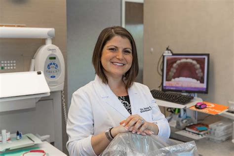 dentists     defense  sleep apnea