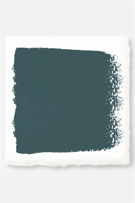 joanna gaines favorite paint colors hgtv fixer upper