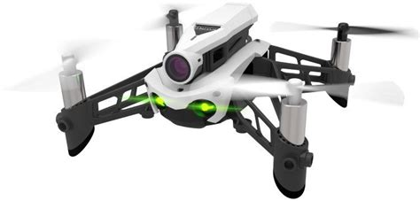 parrot mambo minidrone review fun drone  beginners