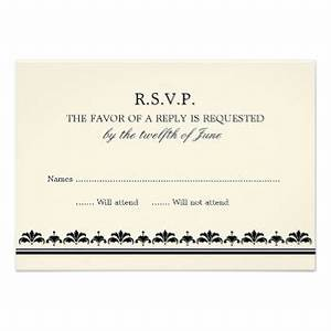2909 best images about wedding invites rsvp thank you With wedding invitation rsvp due date