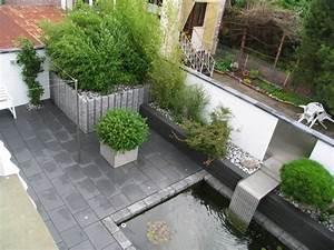 Gestaltungstipps Moderner Garten : moderner garten ~ Whattoseeinmadrid.com Haus und Dekorationen