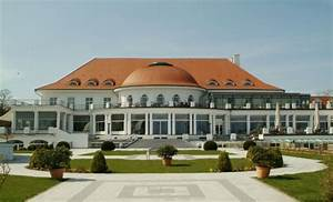 Grand Hotel Travemünde : e p projektmanagement atlantic grand hotel travem nde ehem columbia hotel ~ Eleganceandgraceweddings.com Haus und Dekorationen