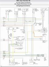 Diagram Audio Wiring Diagram For 1994 Jeep Cherokee Full Version Hd Quality Jeep Cherokee Diagrampautzp Caladeinormanni It