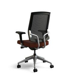1000 images about task executive chairs on