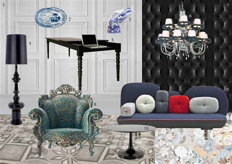 Home And Decor by Design Inspiration Andaz Amsterdam Prinsengracht Home